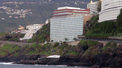 hotel best semiramis quot hotel best semiramis an der steilk 252 ste quot hotel best