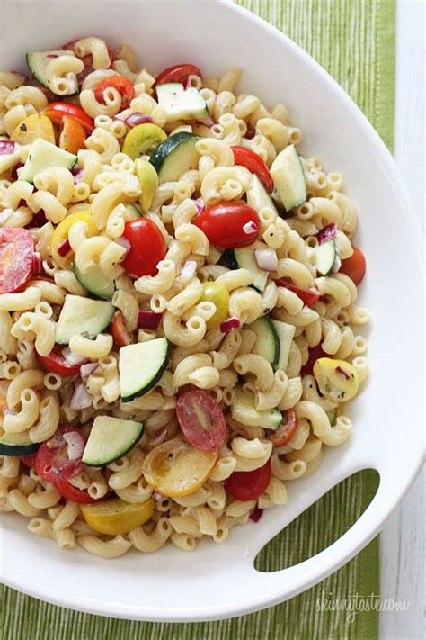 1000 images about veggie recipes on pinterest summer pasta salad convenience food and thai