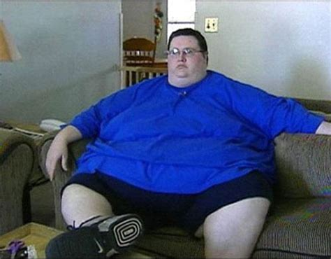Manuel Meme Uribe - manuel uribe worlds fattest man fat people world record