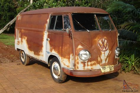 volkswagen kombi mini 100 volkswagen kombi mini vw t4 long nose love the