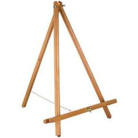 table number stands hobby lobby small easel wood tabletop mini easel for small