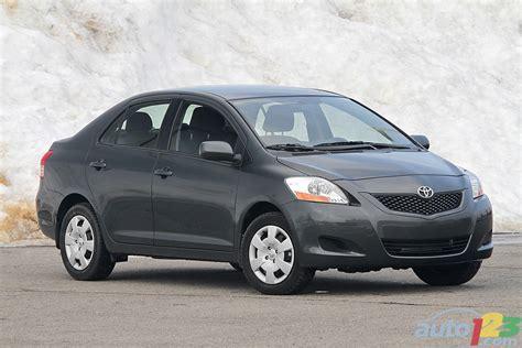 2011 Toyota Yaris Sedan Review Car Cor Car Cur Cuk Toyota Yaris 2011 Sedan