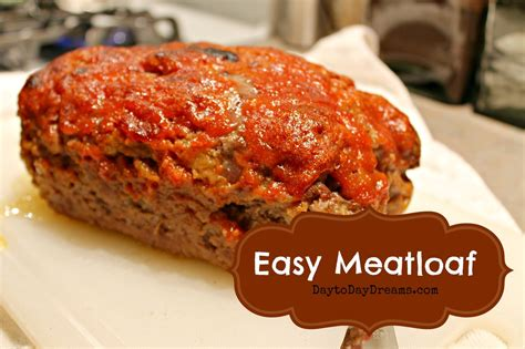 basic meatloaf recipe with panko bread crumbs besto blog meatloaf bread crumbs recipe besto blog