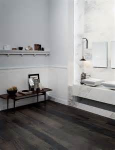 wood flooring in bathroom wood effect of flooring with tiles wooden tile of cdc