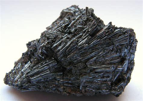 stagno tavola periodica file cylindrite san francisco mine 243 town oruro