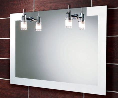 light up bathroom mirrors bathroom mirrors that light up attractive vanity wall