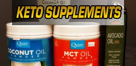 supplement keto keto supplements going keto shifting perspective