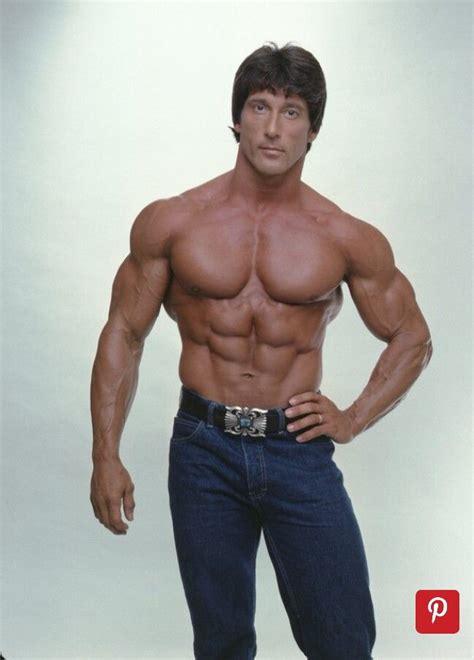 frank zane bench press 26 best frank zane images on pinterest bodybuilding