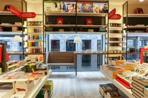 mondadori libreria mondadori bookstore san vincenzo librerie mondadori