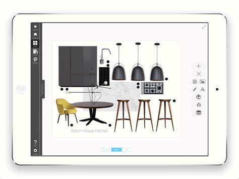 home design board app meet ava the app to transform interior design archdaily