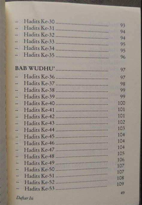 Buku Terjemah Fathul Baari 36 Jilid buku terjemah bulughul maram 1 set 4 jilid
