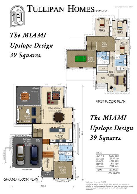 upslope house designs miami upslope 39 square design metro facade home design