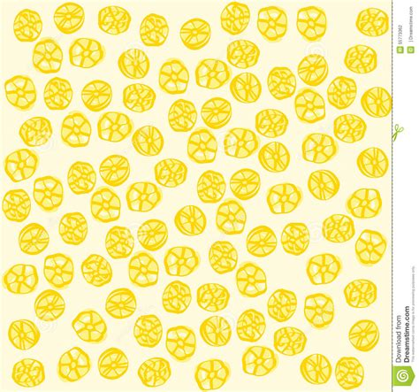 vector italian pasta pattern stock illustration ruote italian pasta seamless pattern vector stock vector