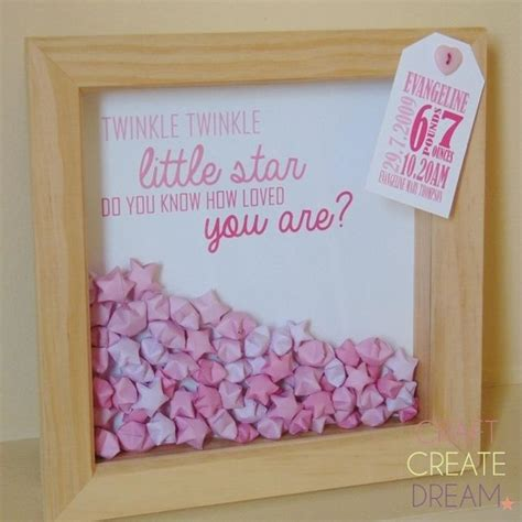 diy baptism gifts 1000 ideas about scrabble crafts on scrabble