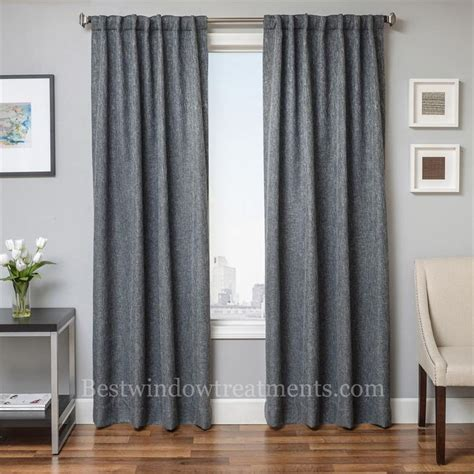 108 inch long curtains unique black curtains 108 inches long home ikea