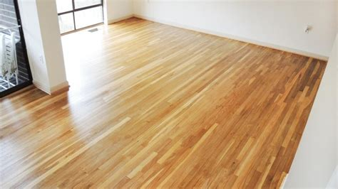 hardwood flooring cost superb hardwood floor installation
