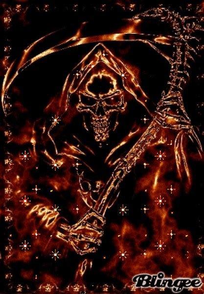 imagenes para celular de la santa muerte imagenes de la santa muerte para celular imagui