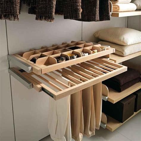 realizzare una cabina armadio foto realizzare una cabina armadio
