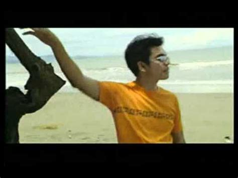 download mp3 chrisye angin malam anroy bakawan angin malam lagu minang mp3 video mp4 3gp
