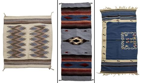 american wool rugs 3 american mexican wool rugs exciting auction event day one