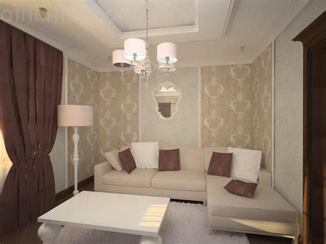 apartment layout exles living room furniture layout exles smileydot us