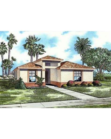 combined house multiplex amazingplans com house plan ar1720 0315 spanish