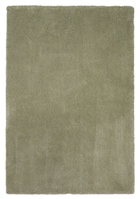 Kas Bliss Rug by Kas Bliss 1568 Shag Area Rug Free Shipping
