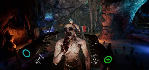 has killing floor 2 been improved by its updates game