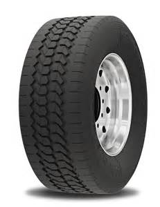Coin Truck Tires Prices 385 65r22 5 Coin Rlb900 Commercial Truck Tire 20 Ply