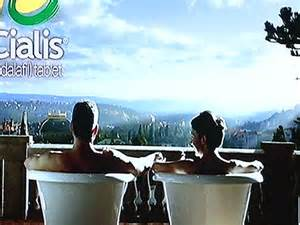 cialis print ad cialis ads www pixshark com images galleries with a bite