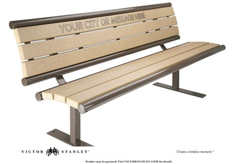 victor stanley benches victor stanley bench 28 images fb 324 victor stanley