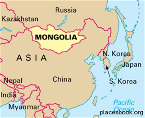 themes of geography mongolia mongolia all places and travel tourism directory
