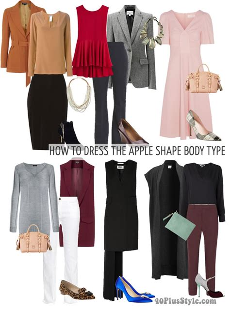 shorts for apple shaped women over 50 apple shaped outfits for women over 50