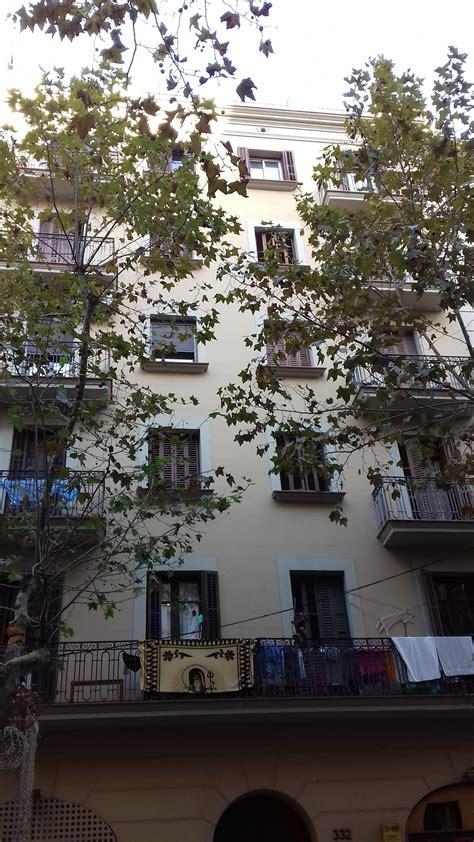 pisos en sagrada familia piso en venta bcn av gaudi sagrada familia fincas casamar