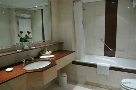 Interior Bathroom Design Toilet Interior Design
