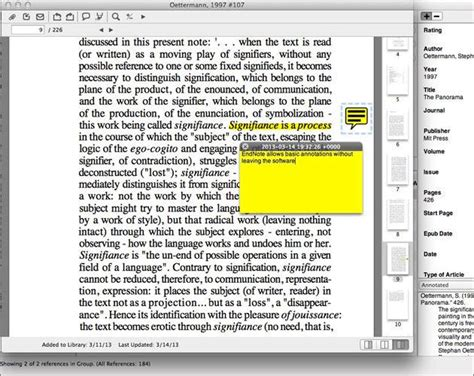 endnote x6 free download full version mac endnote x6 product key minikeyword com