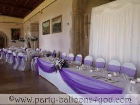 wedding balloons fresh silk flowers pew end bows chair