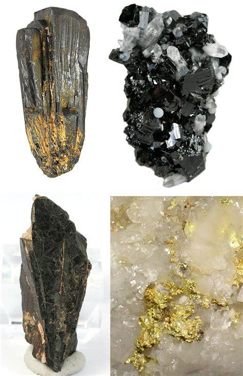 tantalum capacitor conflict minerals conflict minerals compliance basics the derivatives of 3tg 3bl media