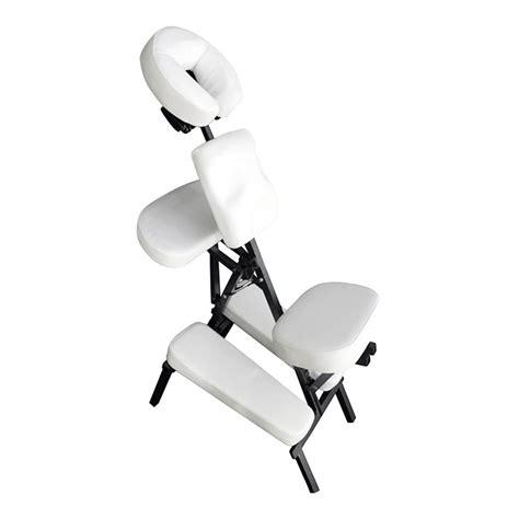 sedia da massaggio sedia da massaggio patroclo sedia da massaggio lettini