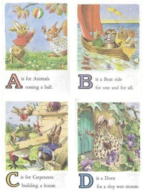 printable vintage alphabet flash cards vintage animal abc alphabet flash card set free print