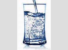Glass Of Water Royalty Free Stock Images - Image: 21297979 Free Clipart Images For Holidays