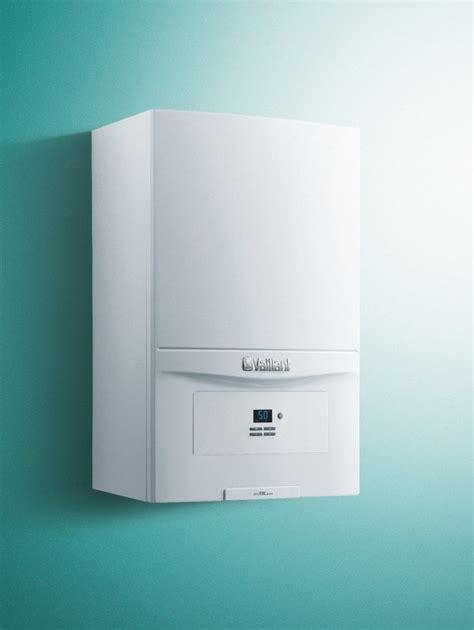 caldaie per interno caldaia murale a condensazione da interno ecotec vmw