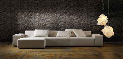 domino divani doimo sofas