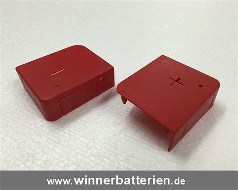 Motorradbatterie Pluspol by Batterie Polabdeckung Pol Schutzkappe Kappen Plus