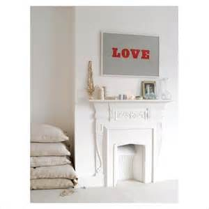 gap interiors small fireplace in bedroom picture