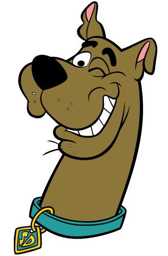 scooby doo painting free what is your favorite animated series of all time plus