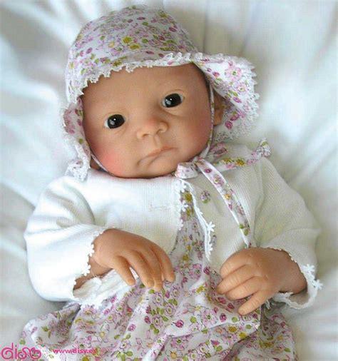 imagenes reales de bebes mu 241 ecas beb 233 reales viviana 48cm