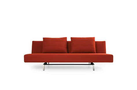 Bensen Sleeper Sofa with Sleeper Bensen