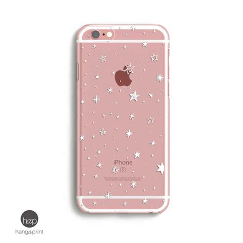cute themes for iphone 6 plus best 25 cute iphone 6 cases ideas on pinterest cute