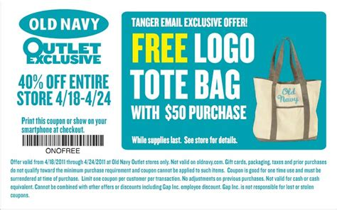 printable old navy coupons october 2014 old navy outlet coupon green sandals